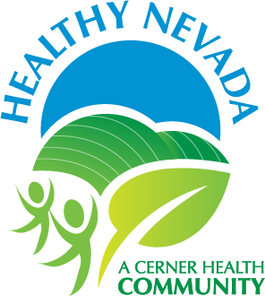 Image result for healthy nevada images